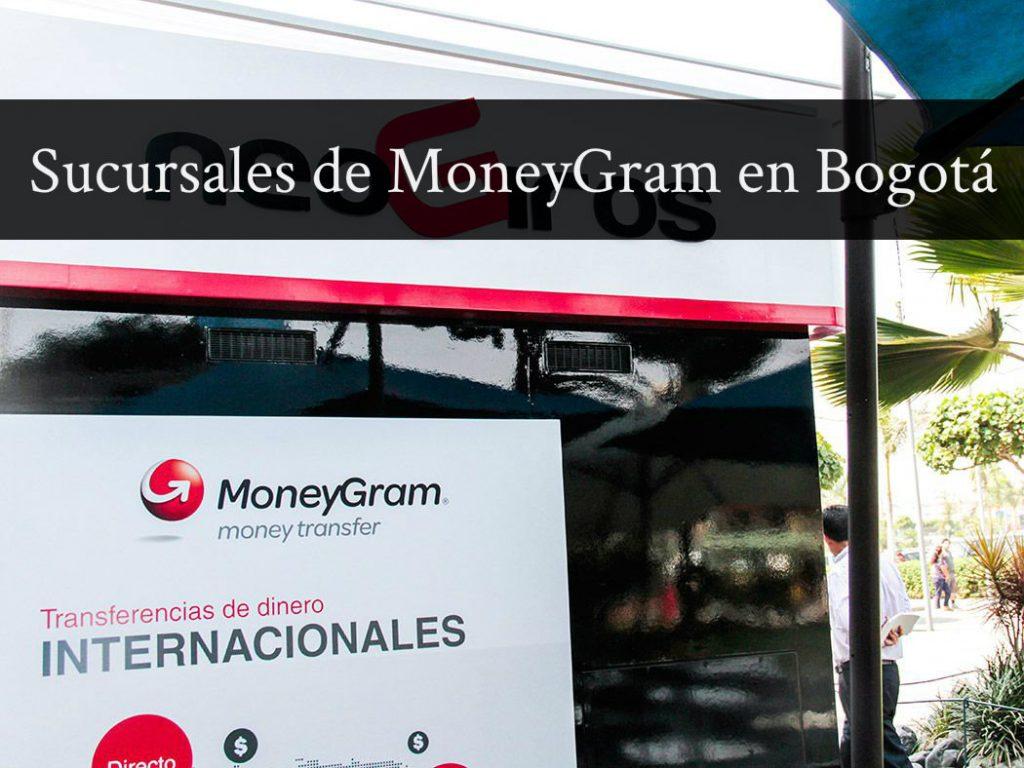 moneygram-bogota-sucursales