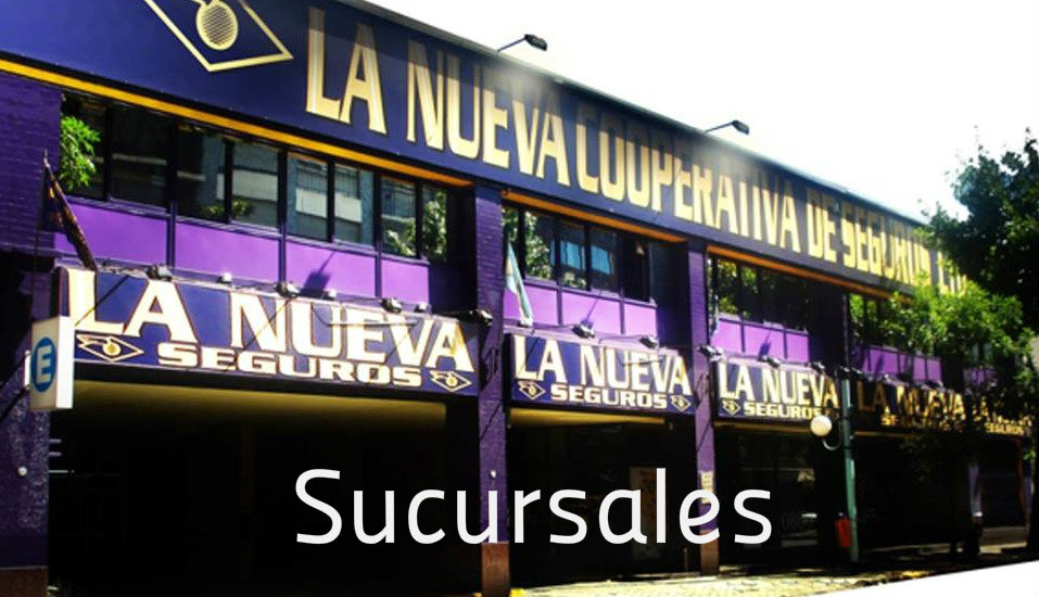 La Nueva Seguros Argentina