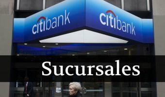 Citibank en Florida