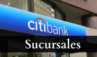Citibank California