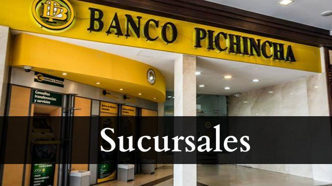 Banco Pichincha España