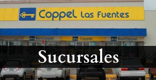 Coppel Reynosa