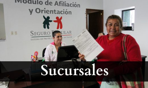 Mexico Archivos Página 9 De 55 Sucursales