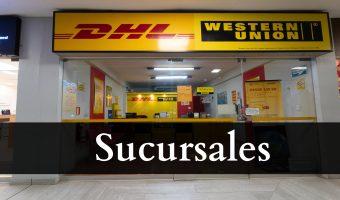 Western Union en Comas – Lima