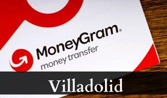 Moneygram Villadolid