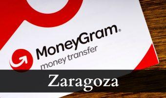Moneygram Zaragoza