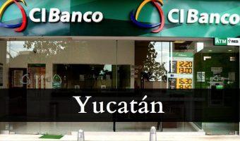 Cibanco Yucatán