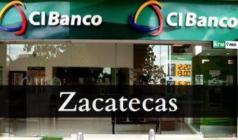 Cibanco Zacatecas