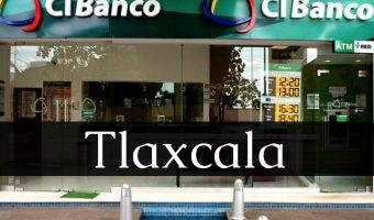 Cibanco en Tlaxcala