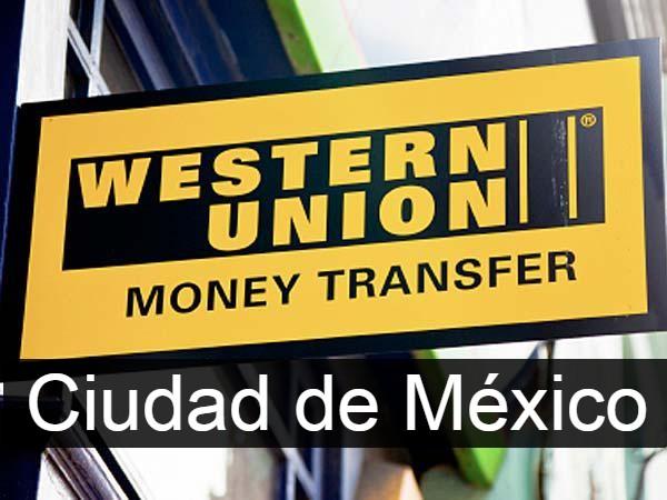 Western Union De