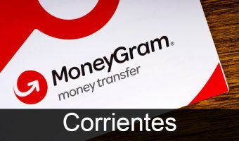 Moneygram Corrientes