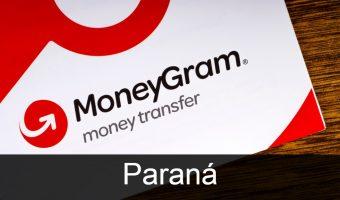 Moneygram Paraná