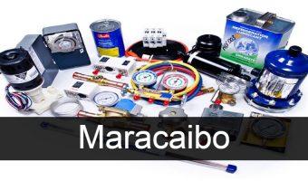 Repuestos Refrigeracion Maracaibo
