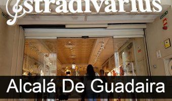 Stradivarius Alcalá De Guadaira