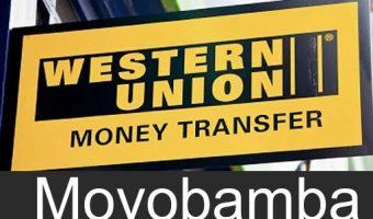 western union en Moyobamba