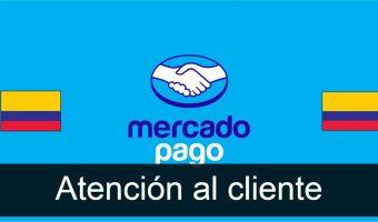 MercadoPago Colombia