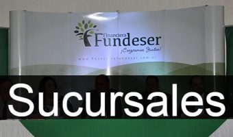 financiera fundeser en Nicaragua