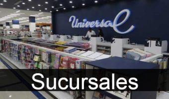 la universal en Nicaragua