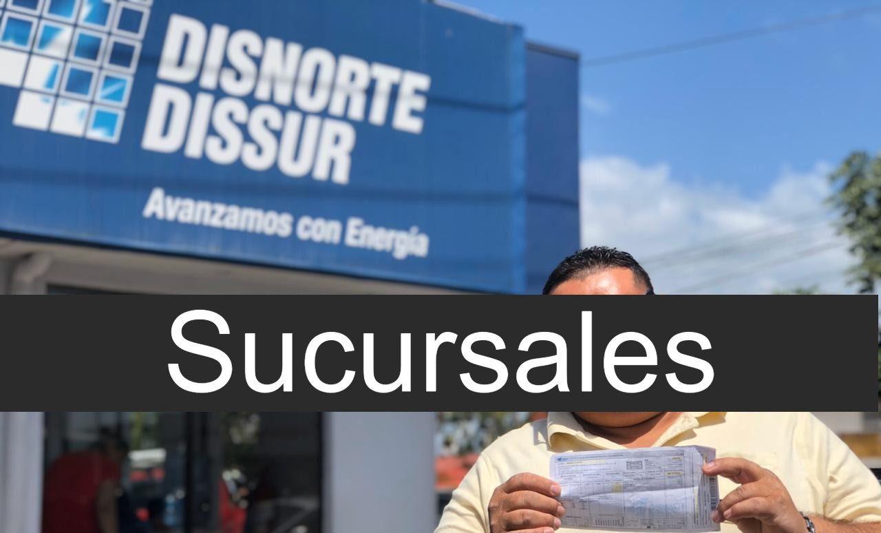 disnorte-dissur en Nicaragua
