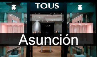 Tous en Asunción