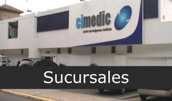 cimedic Perú