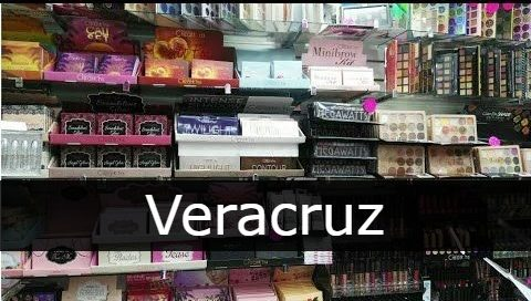 La Belleza Veracruz