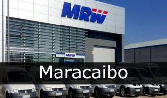 MRW Maracaibo