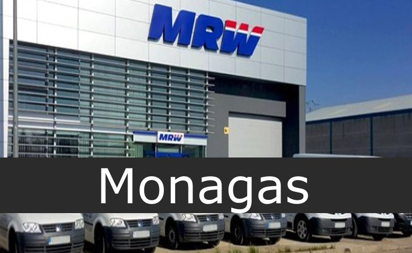 MRW Monagas