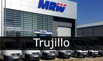 MRW Trujillo