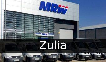 MRW Zulia