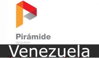 Pirámide seguro Venezuela