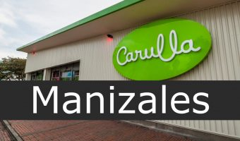 carulla Manizales