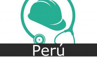 Mepso en Perú