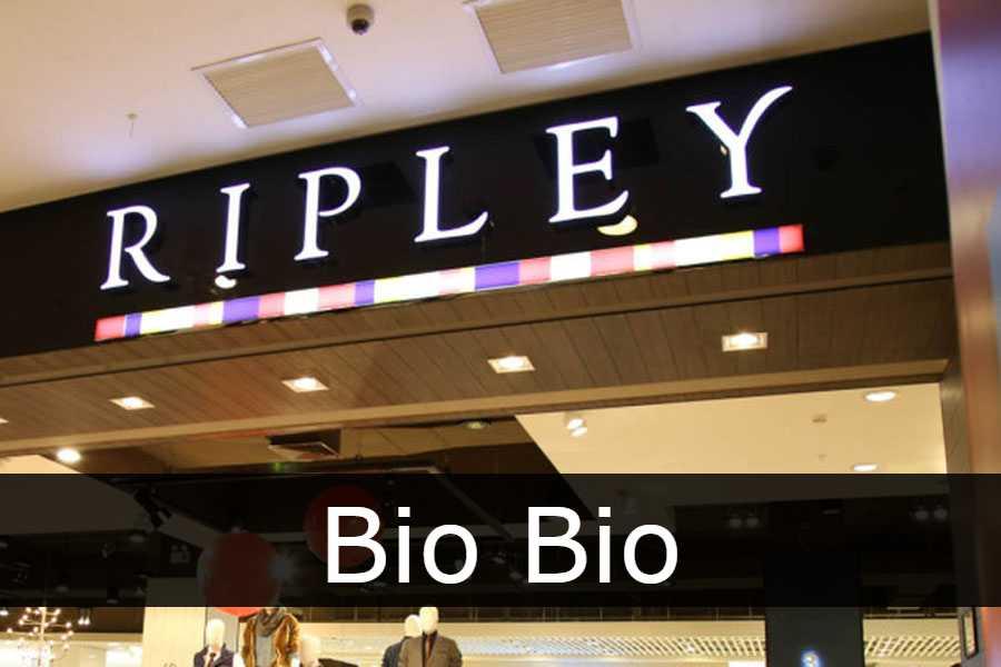 ripley Bio Bio