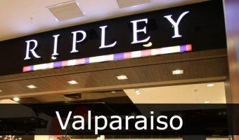 ripley Valparaiso