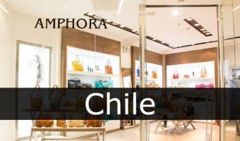 amphora Chile