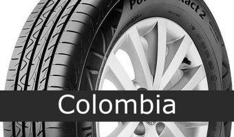 virtual llantas Colombia