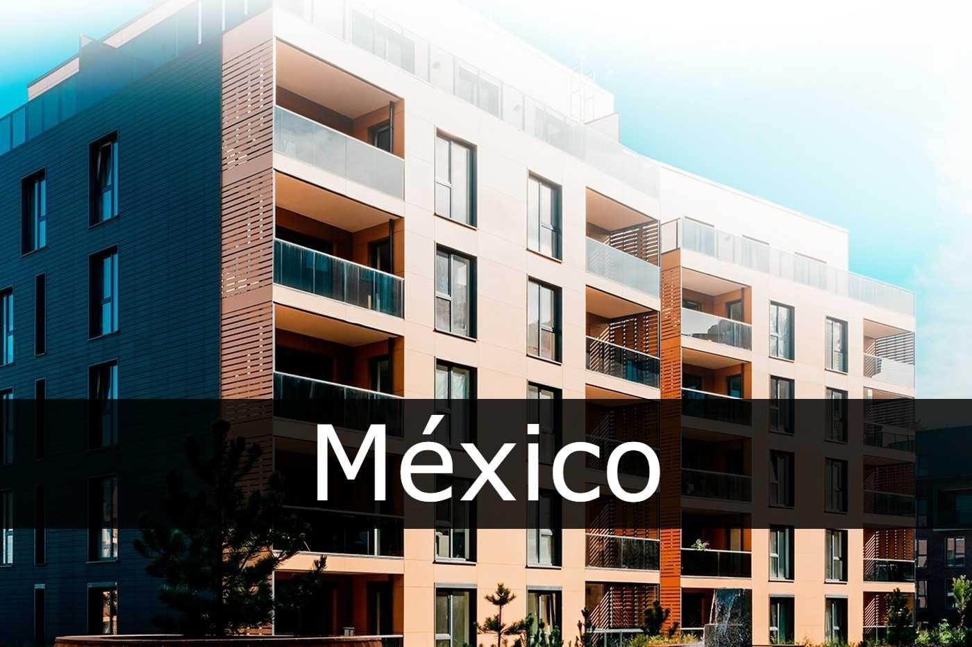 bim México