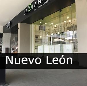 la divinata Nuevo León