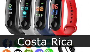 ofertas bolaños Costa Rica