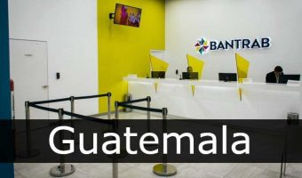 Bantrab Guatemala