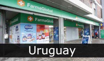 FarmaGlobal Uruguay