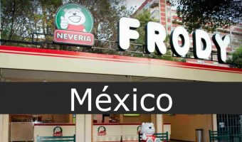 Frody México