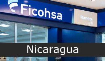 banco Ficohsa Nicaragua