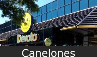 devoto Canelones