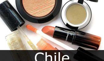 mac Chile