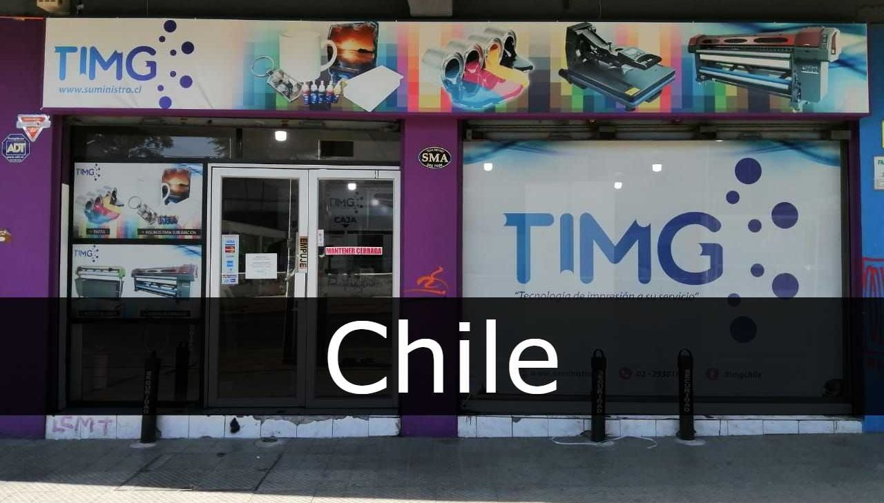 timg Chile