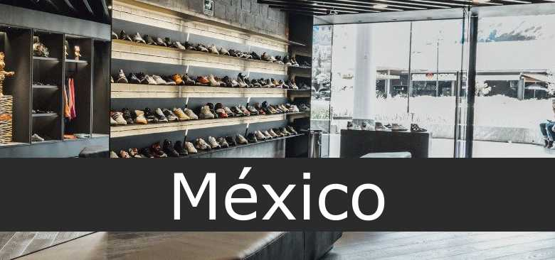 lust México