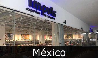 impuls México