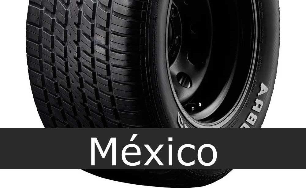 serna1 México